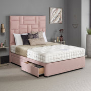 Hypnos Orchid Sublime Seasonal Turn Divan