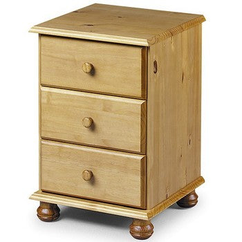 JB Bedside chest