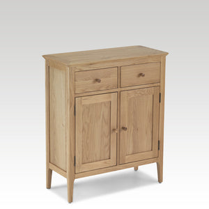 Avon Small Sideboard