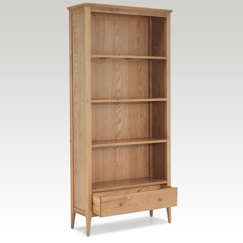 Avon Large Bookcase (Clearance)