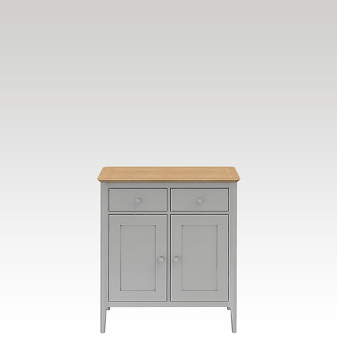Cornwall Small Sideboard
