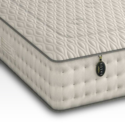 Salus Contempo V1200 Mattress (Double)