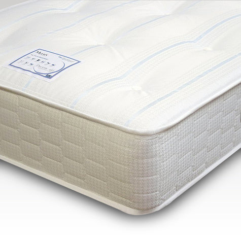 Myers Firm Bedstead Mattress (Super King)