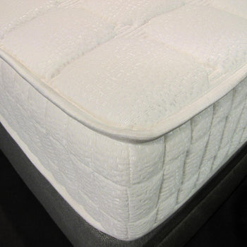 Double Memory Cool Touch 1200 Mattress From House Of Reeves