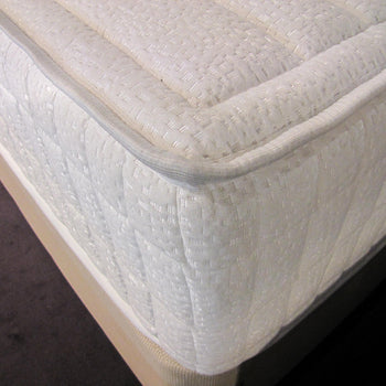 Double Memory Cool Touch 1500 Luxury Mattress From House Of Reeves