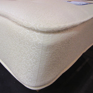 Single Royalty Firm Mattress From House Of Reeves