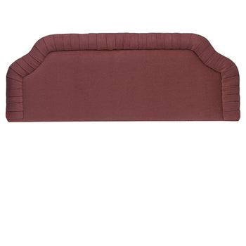 Rebecca Fabric Headboard From House Of Reeves
