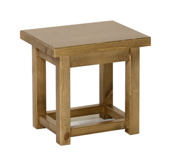 Devon Side Table