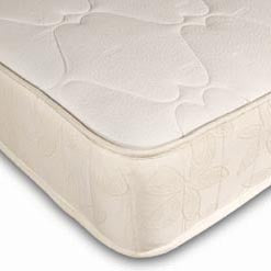 Double Durafirm Pocket Memory Mattress From House Of Reeves