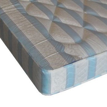 Double Bubbles mattress