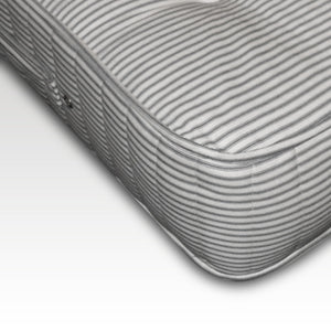 Small Double The Orthopaedic Mattress From House Of Reeves