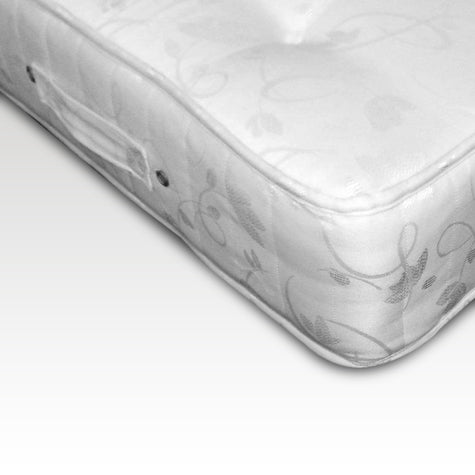 Double Pocket Value 1000 Mattress From House Of Reeves