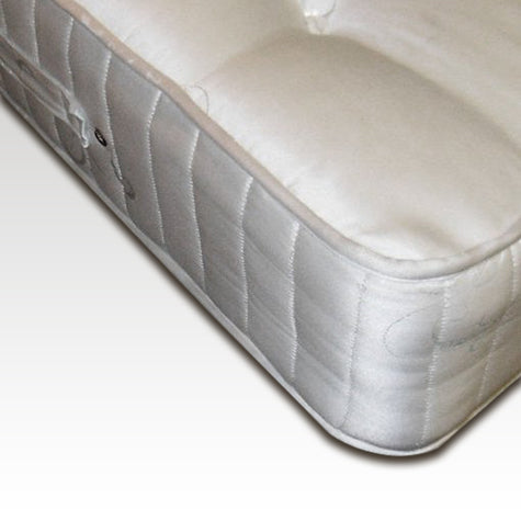 King Size Special Edition Pocket Sprung Mattress