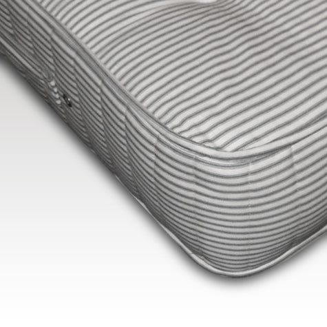 The Orthopaedic Mattress (King Size)
