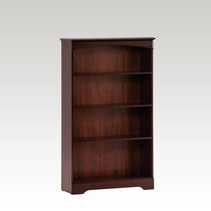 Classic Medium Wide Bookcase