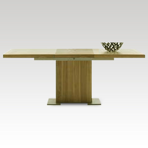 Stella Extending Dining Table