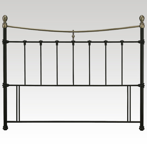 Edwardian II Headboard