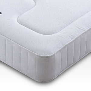 Countess 3ft Single Bed Mattress