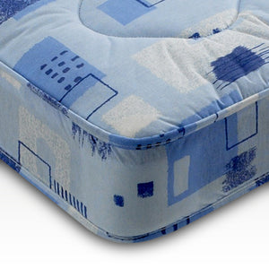 Budget 4ft Small Double Mattress