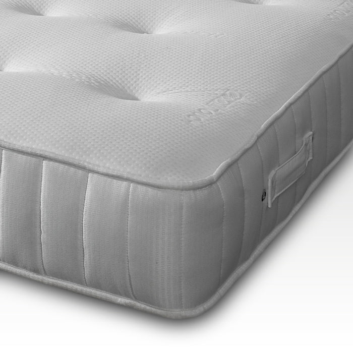 Gold Label Pocket Spring Mattress (Small Double)