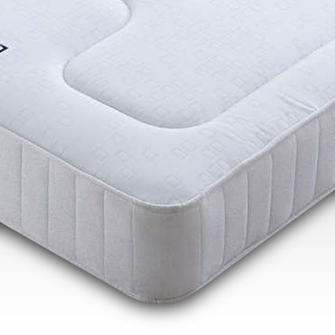 Gainsborough Mattress (Kingsize)