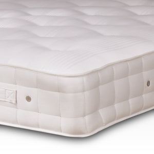 Hypnos Orthocare 6 Mattress (Double)