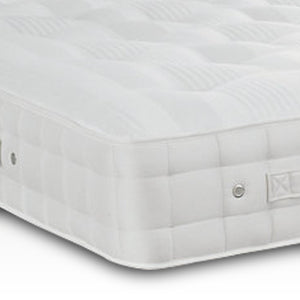 Hypnos Orthocare 10 Mattress (Double)