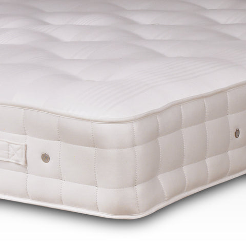 Hypnos Orthocare 6 Mattress (Super King)