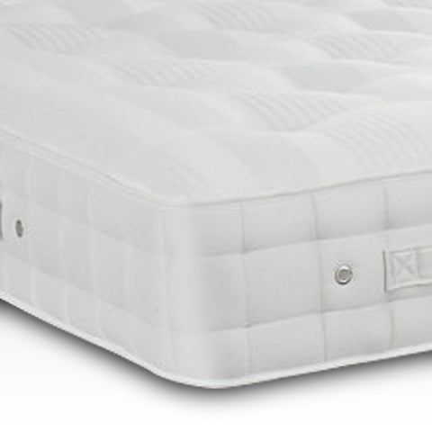 Hypnos Orthocare 10 Mattress (Super King)