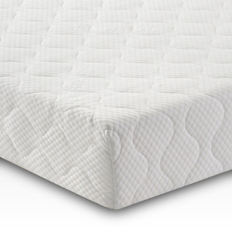 Revitalise 250 Mattress (Super King)