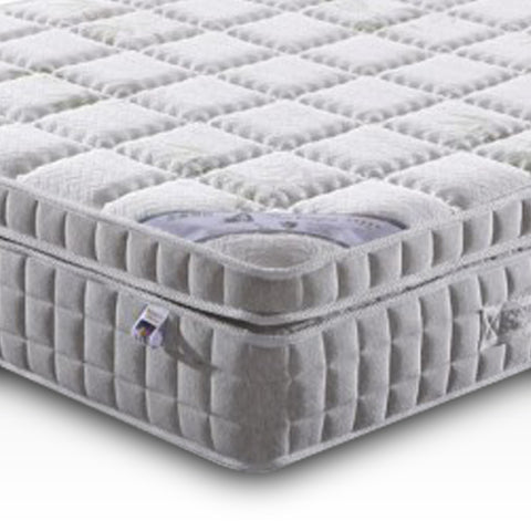 Pure Comfort Mattress (Super King)