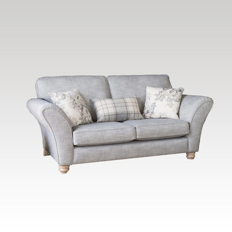 Aspen 2 Seater Sofa from House of Reeves