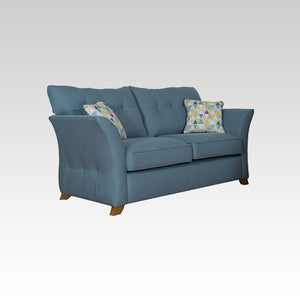 Portman 3 Seater Sofa