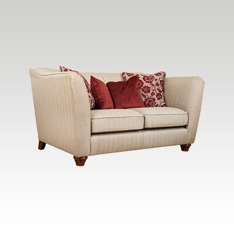 Piper 2 Seater Sofa