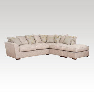 Fantasia Corner Sofa Sets