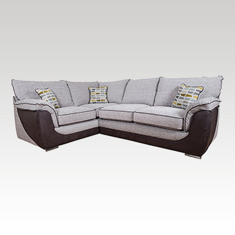 Dillon Corner Sofa Sets