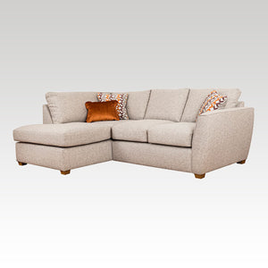 Oslo Corner Sofa Sets