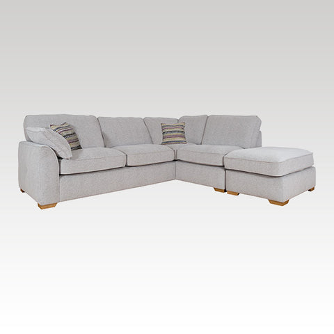 Lorna Corner Sofa Sets