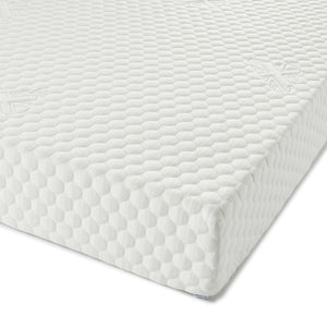Zippy Memory 500 Mattress