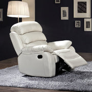 Emma Recliner Chair