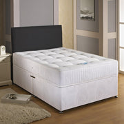 Orthoperfection Divan Bed