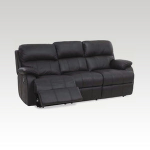 Belfry 3 Seater Sofa