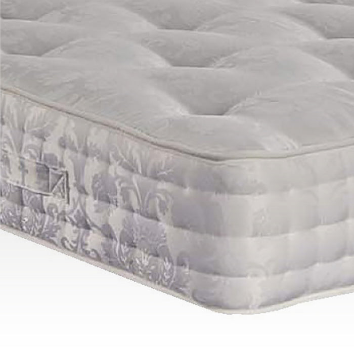 Rose Pocket 1000 3ft Single Mattress