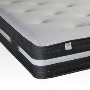 Blenheim 3 ft Single Mattress