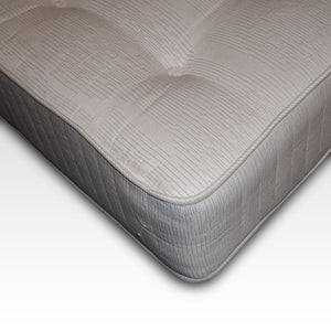 Orthoperfection 4ft Small Double Size Mattress