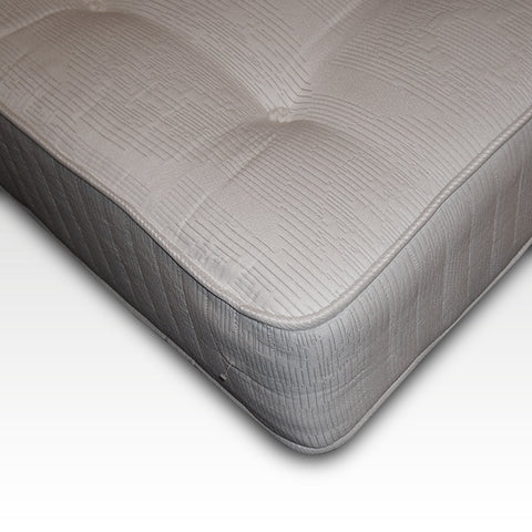 Orthoperfection 4ft 6inch Double Size Mattress