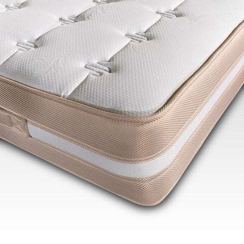 Georgia Mattress (Kingsize)