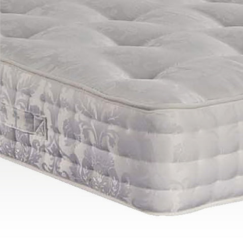 Rose Pocket 1000 Mattress (Super King)