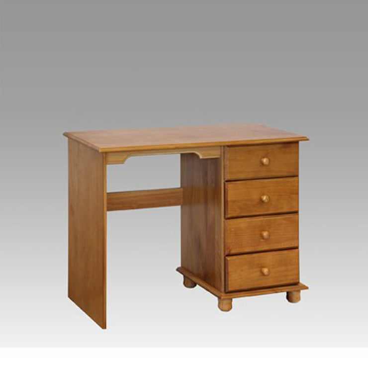 Leona 4 drawer dressing table