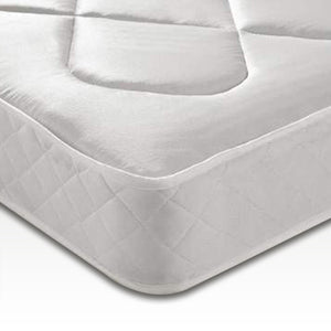 Cosy C2 Mattress (Double)